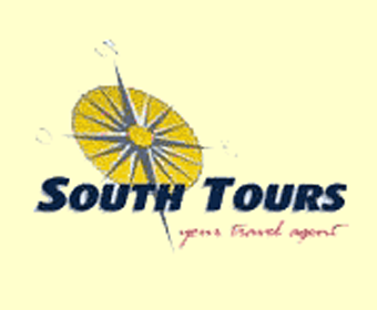 KJB South Tour Co.,Ltd